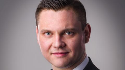 Peter Fuhrmann Stadtallendorf