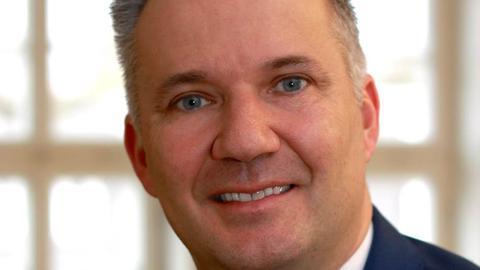 Steffen Wernard