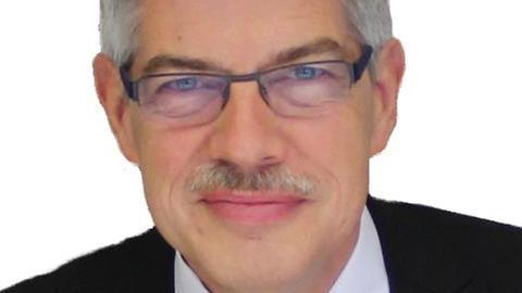 Manfred Görig Vogelsbergkreis