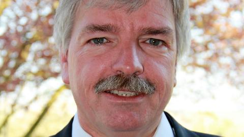 Peter Eidam