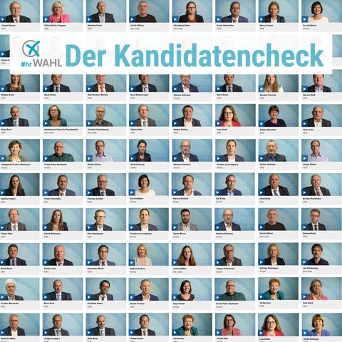 LTW 18 gewählte Kandidaten