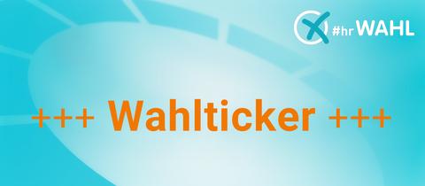 ltw18 Wahlticker