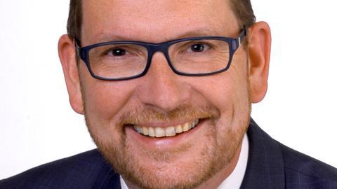 Direktwahl Borken Schletzke