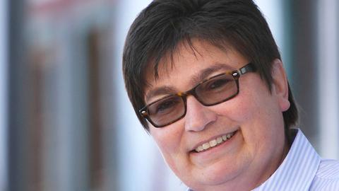 Bürgermeisterwahl Seligenstadt Bicherl