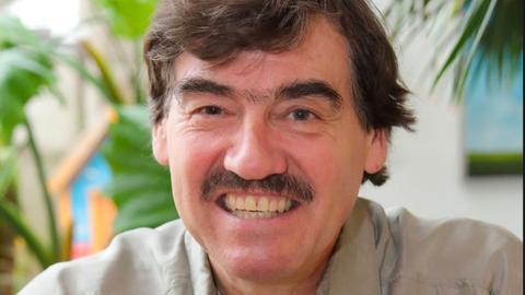 Thomas Winkler (Grüne)