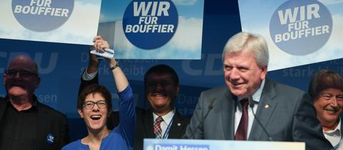 Wir für Bouffier