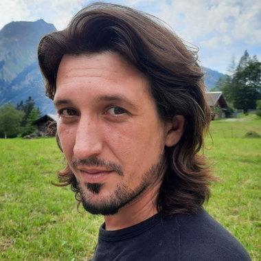 Danijel Majic