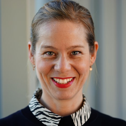 Katrin Kimpel