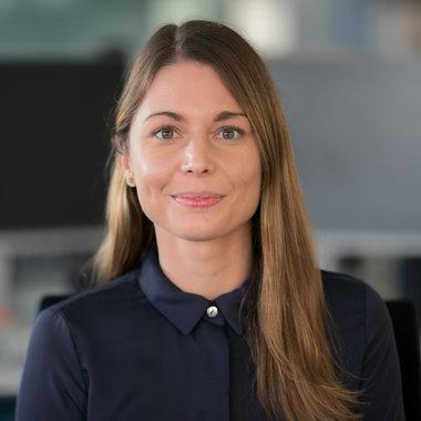 Tanja Ehrke
