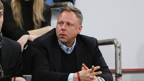 Gießen 46ers: Zwei Spieler positiv getestet