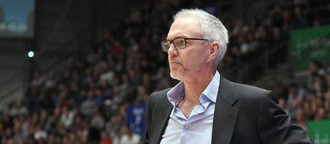 Gordon Herbert