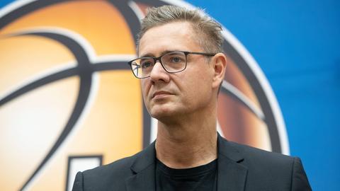 Gunnar Wöbke