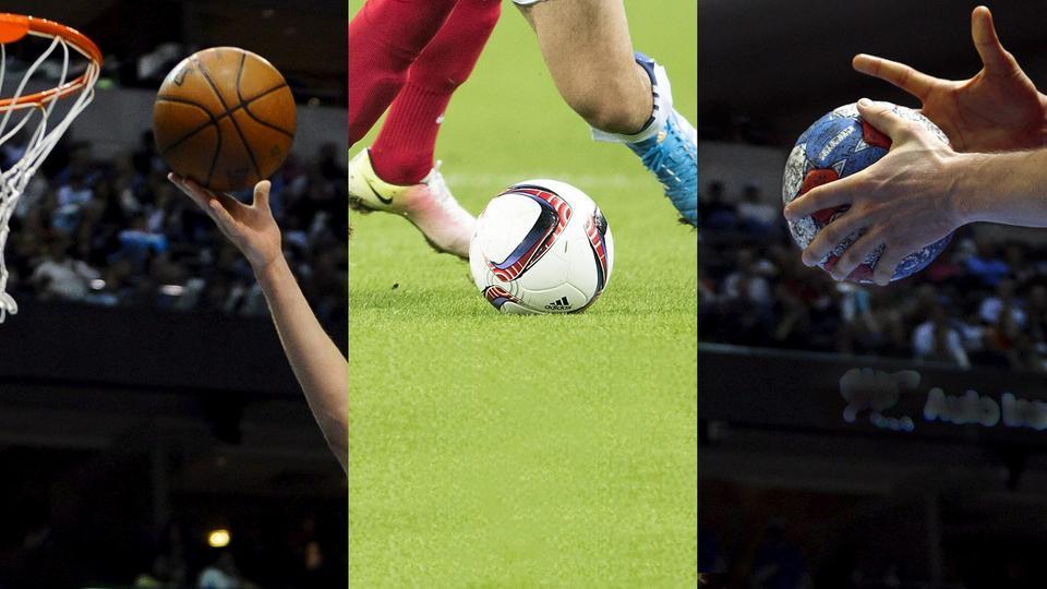 handball ergebnisse 3 liga