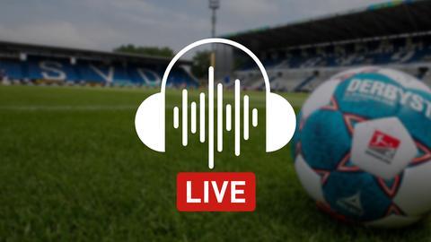darmstadt-2-bundesliga-netcast-radio