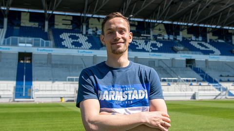 Jannik Müller
