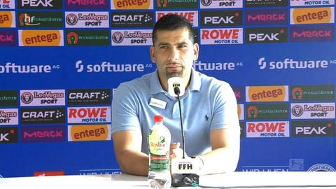 Dimitrios Grammozis