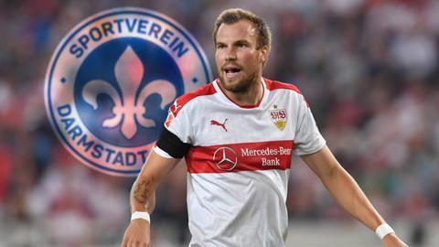 Großkreutz versucht sein Glück beim SV Darmstadt 98 und hat einen ab Sommer laufenden Zwei-Jahres-Vertrag unterschrieben.
