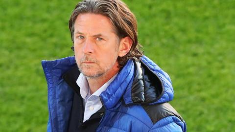 Carsten Wehlmann von Darmstadt 98