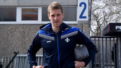 Slobodan Rajkovic
