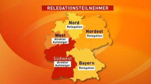 DFB-Grafik