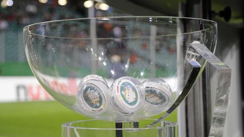Sujet DFB-Pokal