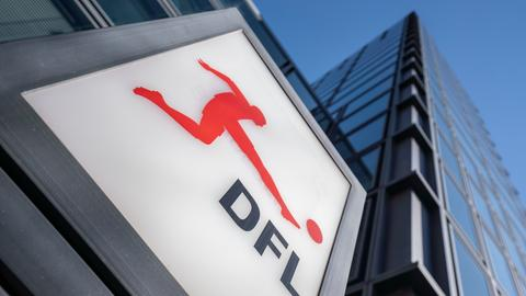 Die DFL hat ihre Mitgliederversammlung vertagt.