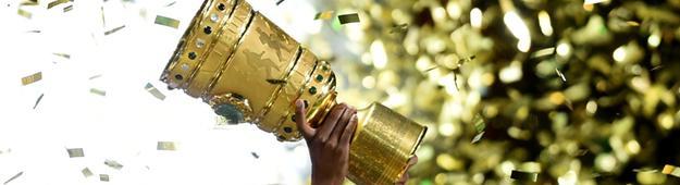 dpa DFB Pokal