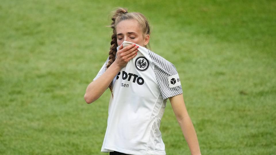 Eintracht Frankurt