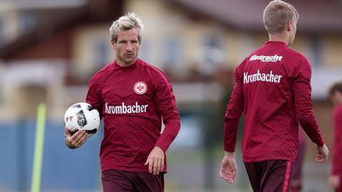 Aigner Eintracht