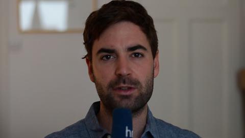 Oliver Mayer