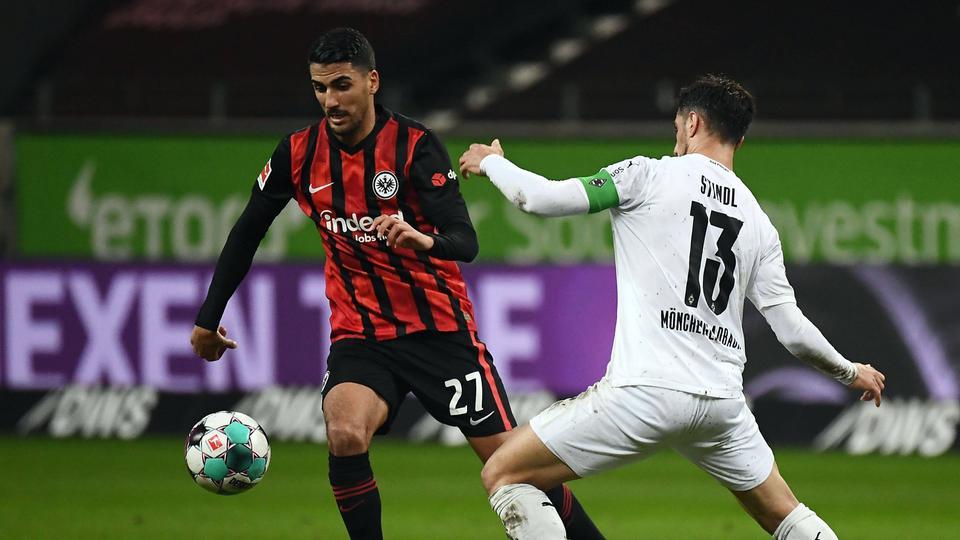 Hr3 Sport Eintracht Frankfurt