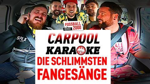 Carppol Karaoke
