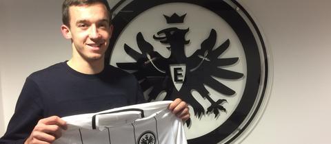 Eintracht Cavar