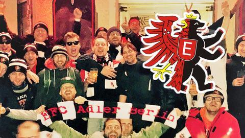 EFC Berlin