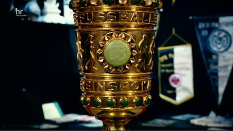 Eintracht-Pokal