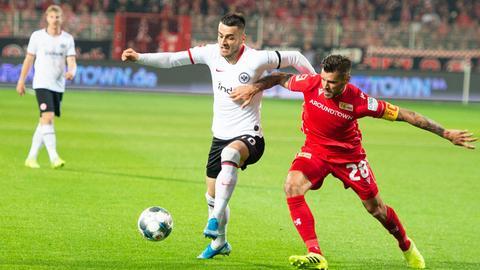 Eintracht Union