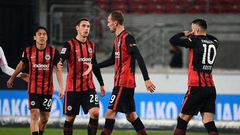 Eintracht VfB