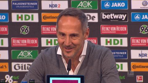 Eintracht PK