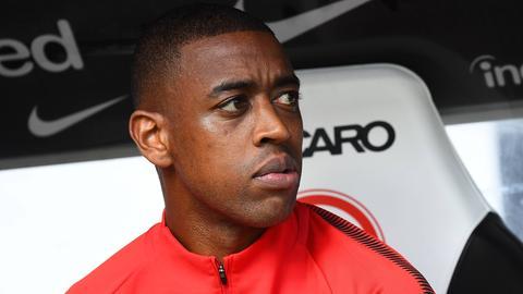 Gelson Fernandes übt Kritik an der neuen Spielergeneration.