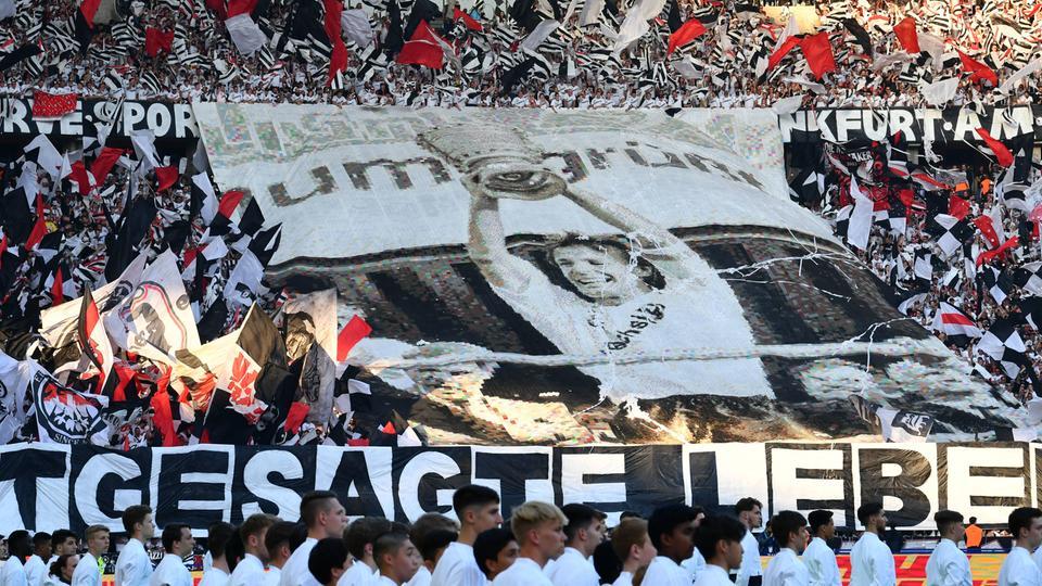 Hr3 Eintracht Frankfurt