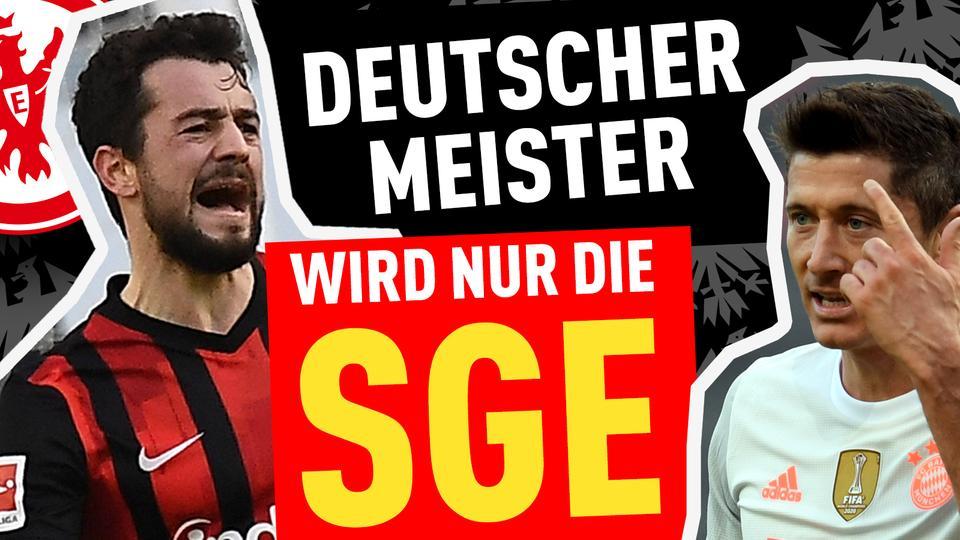 FUSSBALL2000 nach 2:1-Sieg gegen FC Bayern