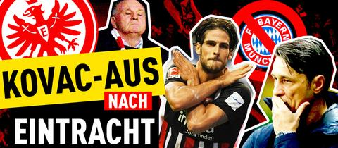 Fussball2000 So Sehen Die Fans Von Eintracht Frankfurt Den