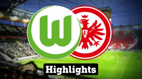 sge Wolfsburg