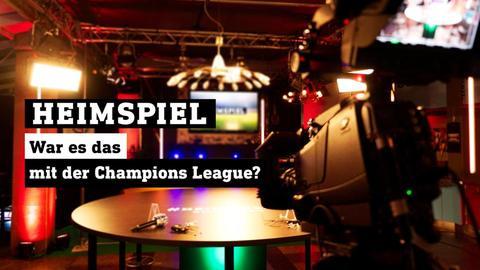 Hemo Champions League