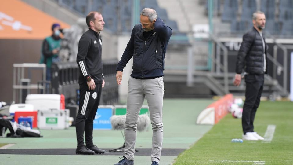 Eintracht-Frankfurt-Jetzt-steht-H-tters-Erfolgsstory-auf-dem-Spiel
