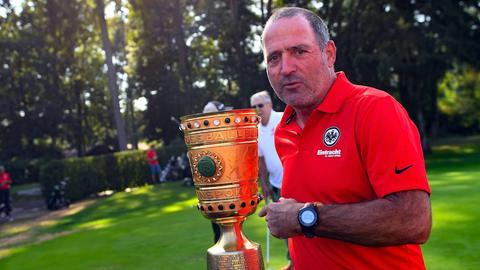 Bein und der DFB-Pokal