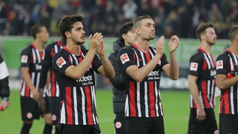 Imago Eintracht Düsseldorf