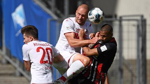 Imago Eintracht Köln
