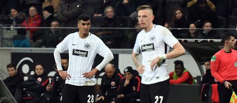 Imago Eintracht Schalke