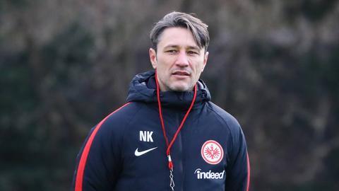 Imago Kovac